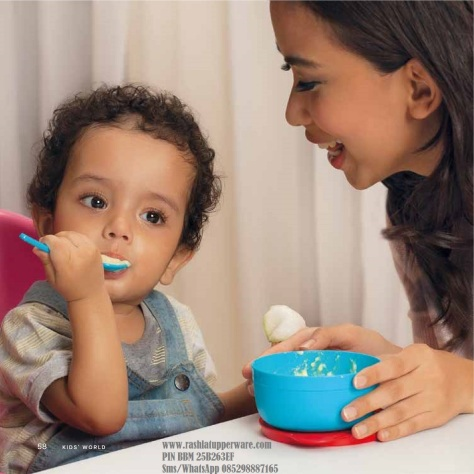 w Katalog Reguler Tupperware 2015 11 November 058
