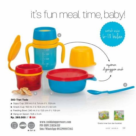 w Katalog Reguler Tupperware 2015 11 November 059