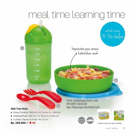 w Katalog Reguler Tupperware 2015 11 November 061
