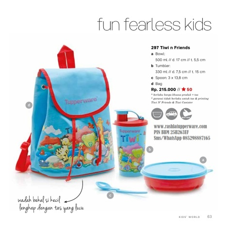 w Katalog Reguler Tupperware 2015 11 November 063