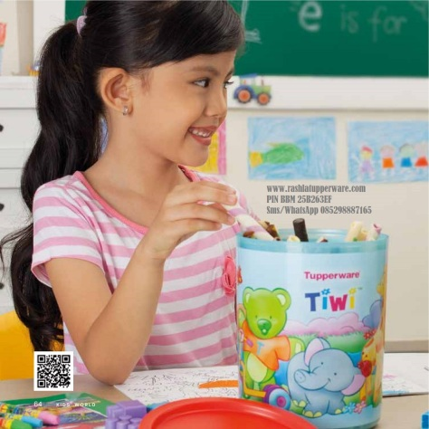 w Katalog Reguler Tupperware 2015 11 November 064
