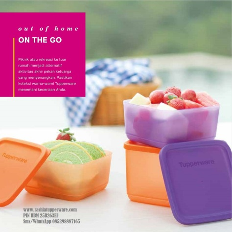 w Katalog Reguler Tupperware 2015 11 November 070