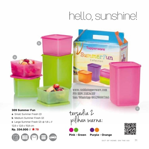 w Katalog Reguler Tupperware 2015 11 November 071