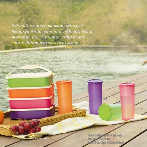 w Katalog Reguler Tupperware 2015 11 November 072