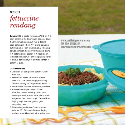 w Katalog Reguler Tupperware 2015 11 November 074