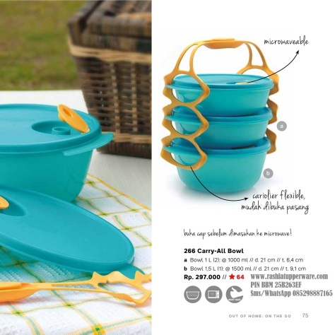w Katalog Reguler Tupperware 2015 11 November 075