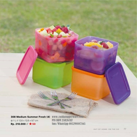 w Katalog Reguler Tupperware 2015 11 November 077