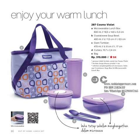 w Katalog Reguler Tupperware 2015 11 November 080