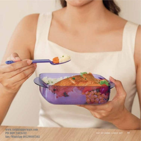 w Katalog Reguler Tupperware 2015 11 November 081