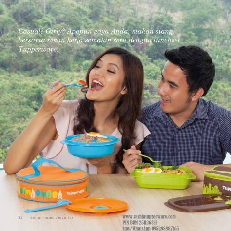 w Katalog Reguler Tupperware 2015 11 November 082