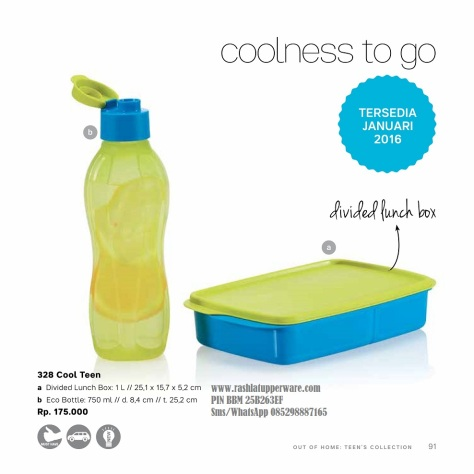 w Katalog Reguler Tupperware 2015 11 November 091