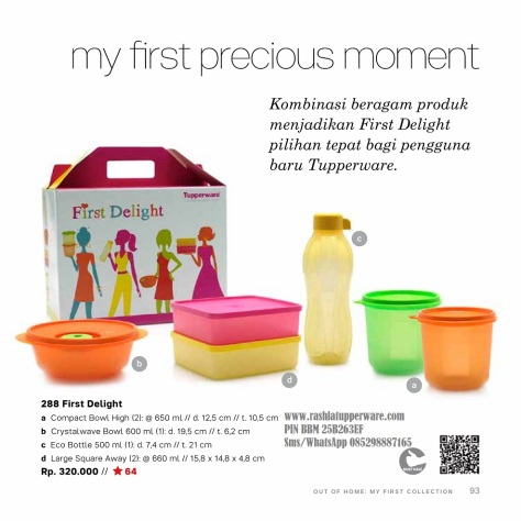 w Katalog Reguler Tupperware 2015 11 November 093