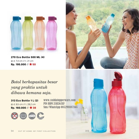 w Katalog Reguler Tupperware 2015 11 November 094