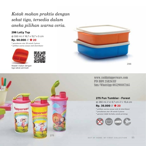 w Katalog Reguler Tupperware 2015 11 November 095
