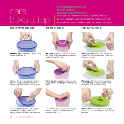 w Katalog Reguler Tupperware 2015 11 November 096