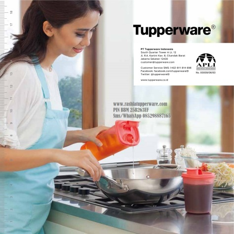 w Katalog Reguler Tupperware 2015 11 November 100