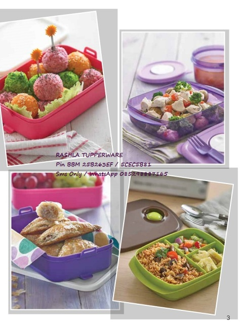 wBrosur 2016 04 April Katalog Promo Tupperware.page03
