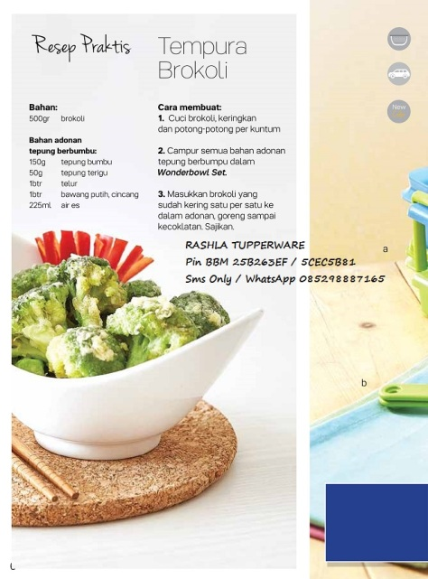 wBrosur 2016 04 April Katalog Promo Tupperware.page06
