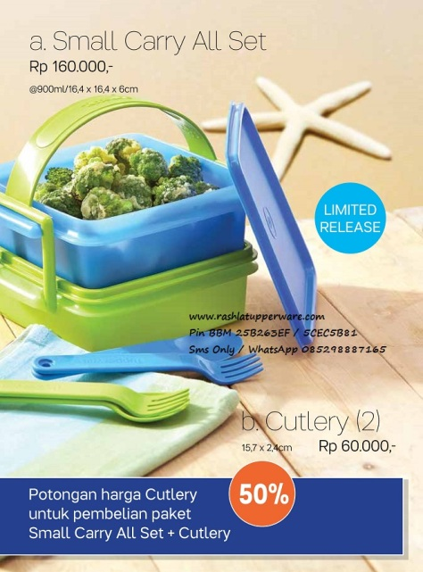 wBrosur 2016 04 April Katalog Promo Tupperware.page07