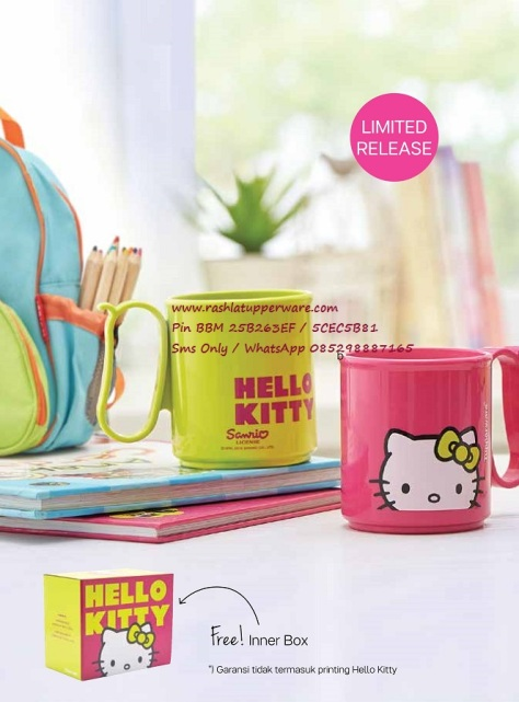wBrosur 2016 04 April Katalog Promo Tupperware.page10