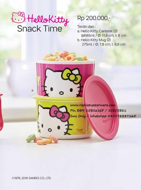 wBrosur 2016 04 April Katalog Promo Tupperware.page11