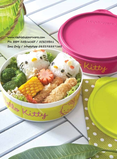 wBrosur 2016 04 April Katalog Promo Tupperware.page12