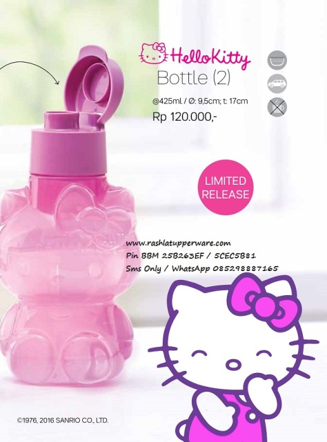 wBrosur 2016 04 April Katalog Promo Tupperware.page15