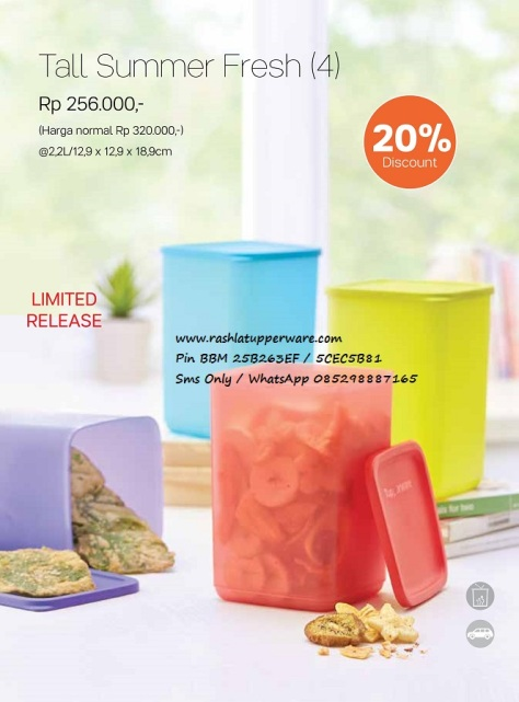 wBrosur 2016 04 April Katalog Promo Tupperware.page17