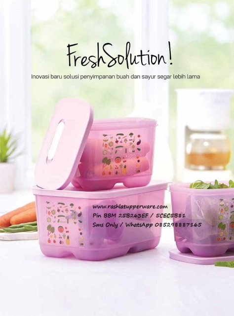 wBrosur 2016 04 April Katalog Promo Tupperware.page18