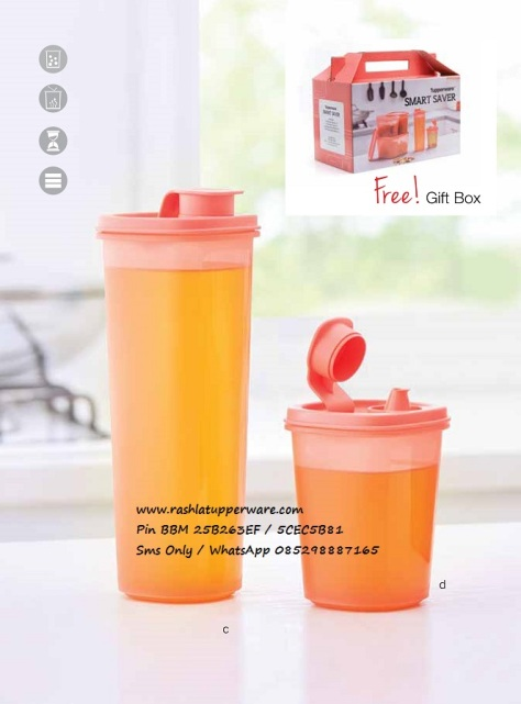 wBrosur 2016 04 April Katalog Promo Tupperware.page22