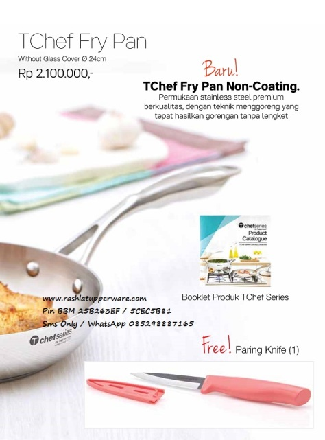 wBrosur 2016 04 April Katalog Promo Tupperware.page27