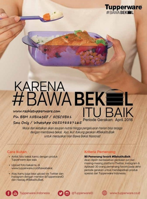 wBrosur 2016 04 April Katalog Promo Tupperware.page35