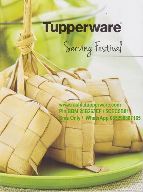 Katalog Promo Tupperware 2016 06 Juni 021w