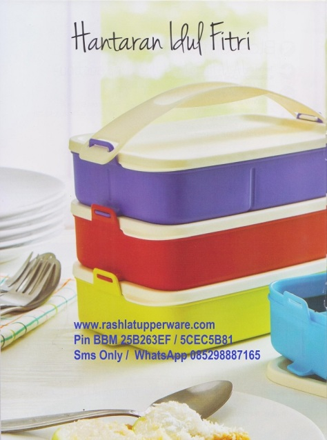 Katalog Promo Tupperware 2016 06 Juni 030w