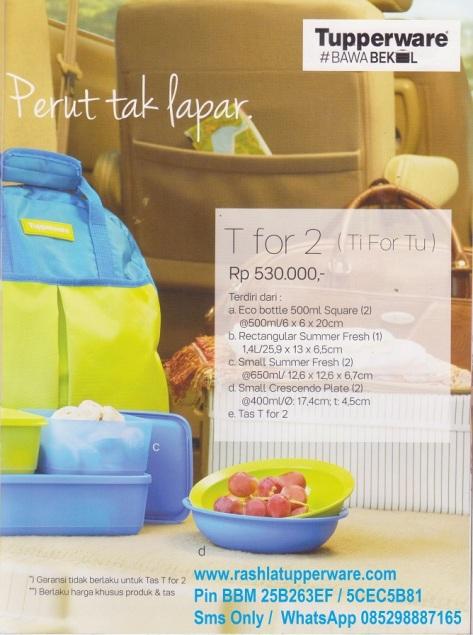 Katalog Promo Tupperware 2016 06 Juni 037w
