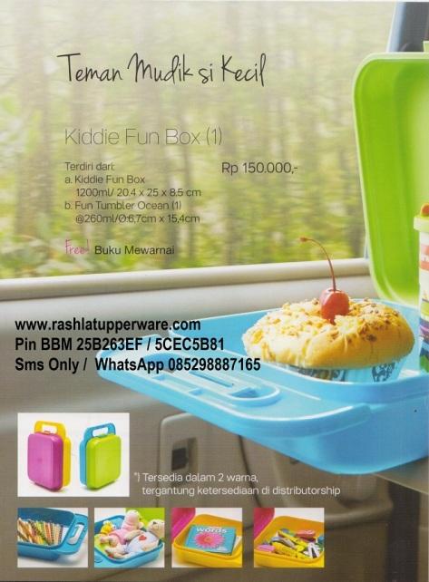 Katalog Promo Tupperware 2016 06 Juni 042w