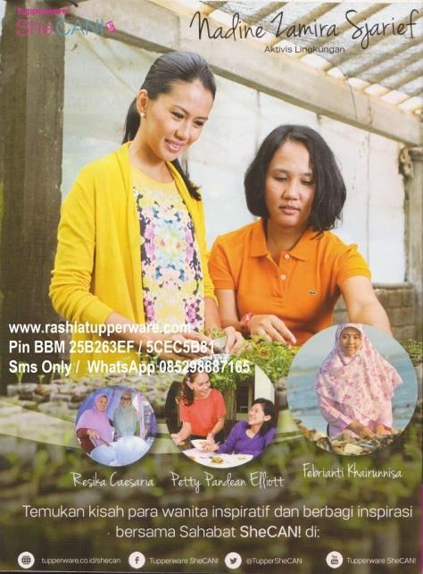 Katalog Promo Tupperware 2016 06 Juni 050w