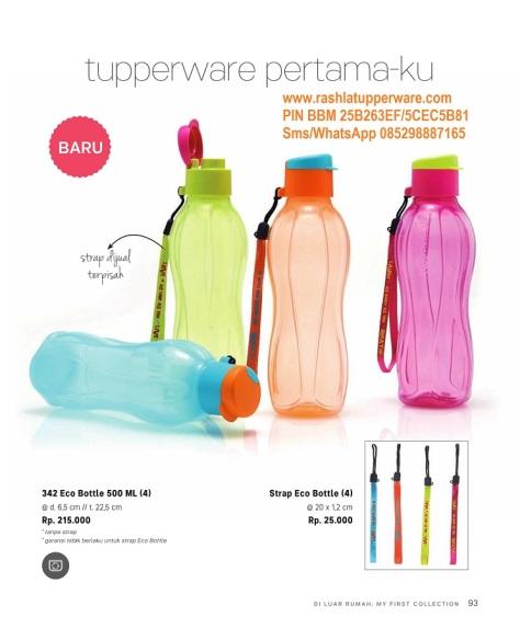 wKatalog Reguler Tupperware Mei 2016 093