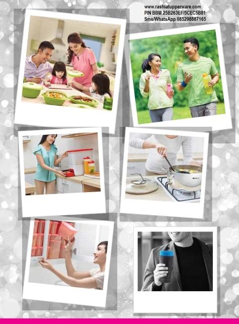 wBrosur 2016 07 Juli Katalog Promo Tupperware.page02