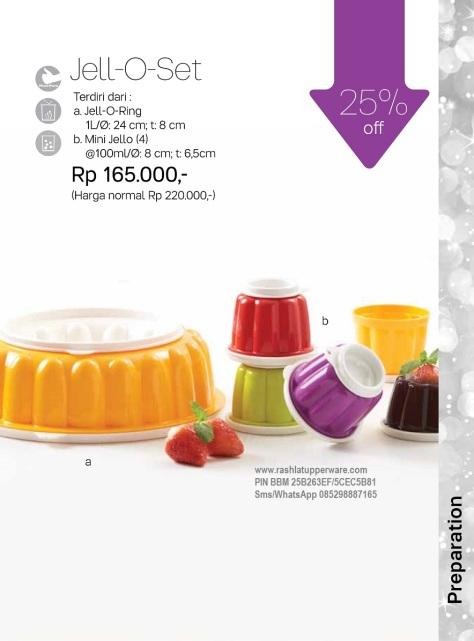 wBrosur 2016 07 Juli Katalog Promo Tupperware.page15