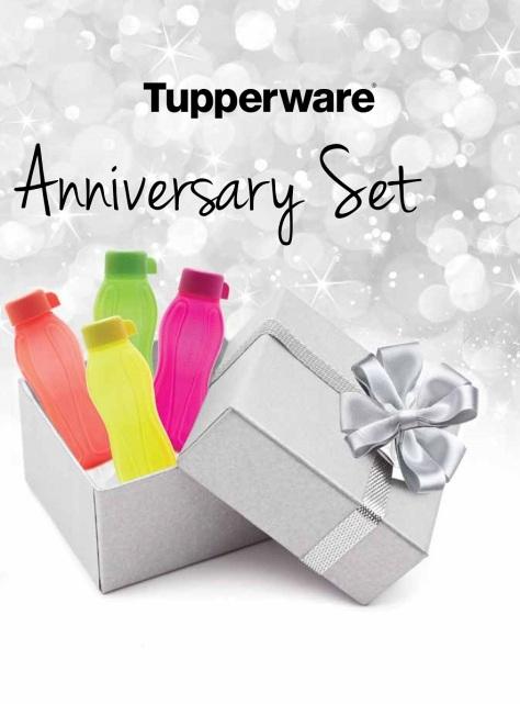 wBrosur 2016 07 Juli Katalog Promo Tupperware.page21