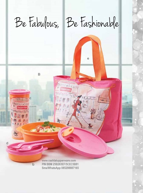 wBrosur 2016 07 Juli Katalog Promo Tupperware.page29