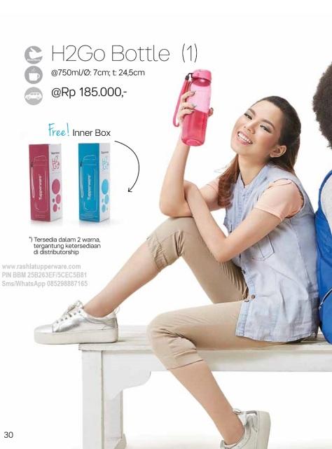 wBrosur 2016 07 Juli Katalog Promo Tupperware.page30