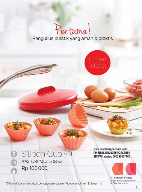 wBrosur 2016 08 Agustus Katalog Promo Tupperware.page15
