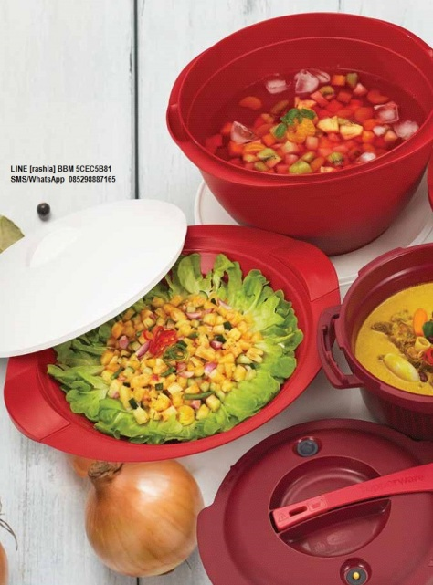 w201609 Katalog Activity Tupperware September 2016.page02