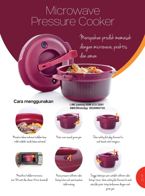 w201609 Katalog Activity Tupperware September 2016.page13