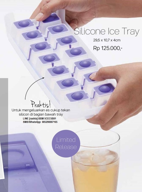 w201609 Katalog Promo Tupperware September 2016.page03