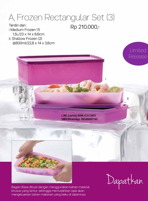 w201609 Katalog Promo Tupperware September 2016.page04