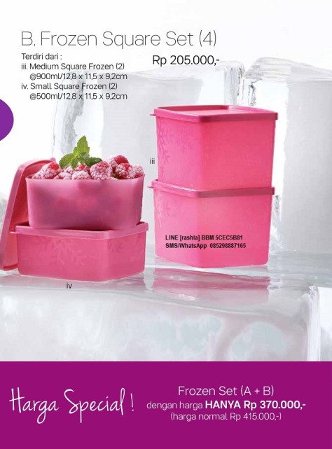w201609 Katalog Promo Tupperware September 2016.page05