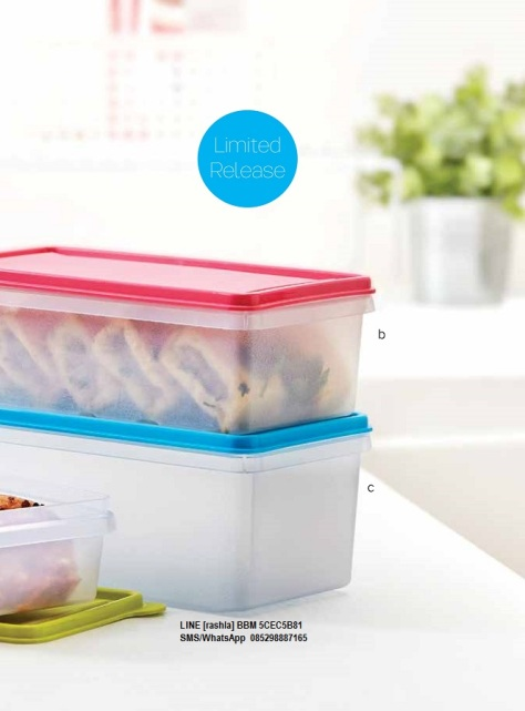 w201609 Katalog Promo Tupperware September 2016.page07